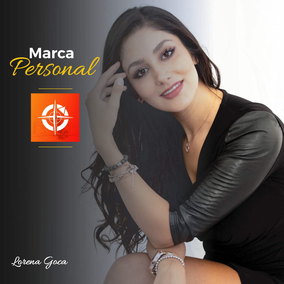 Lorena Goca